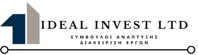 Ideal Invest